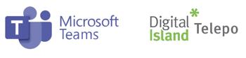 Microsoft Teams Integration With Telepo